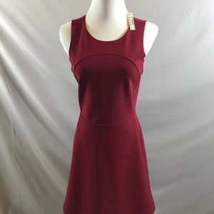Madewell Dresses - Madewell Adore Dress NEW!